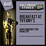 Breakfast at Tiffany's (Original Motion Picture Soundtrack, Mono Version)