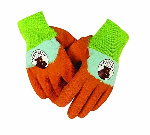 briers-gants-de-jardinage-gruffalo