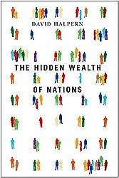 Hidden Wealth of Nations