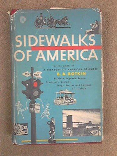 sidewalks-of-america-by-ba-ed-botkin-1954-07-31