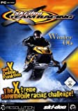 Ski-Doo X Team Racing Winter 2006 -