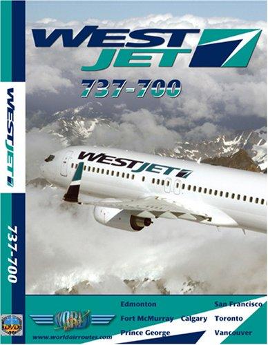 westjet-737-700