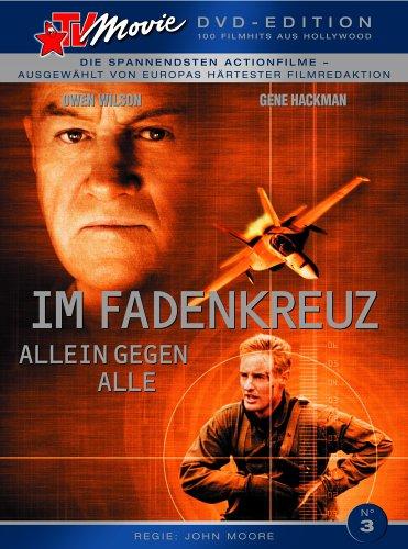 Im Fadenkreuz - Allein gegen alle - TV Movie Edition