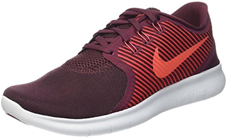 Nike Herren 831510 600 Traillaufschuhe  Billig und erschwinglich Im Verkauf