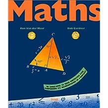 Maths en kit