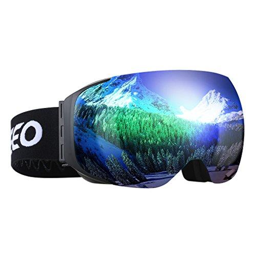 enkeeo-gafas-de-esqu-de-snowboard-lente-de-dual-capa-anti-niebla-100-uv400-proteccin-marco-doblable-