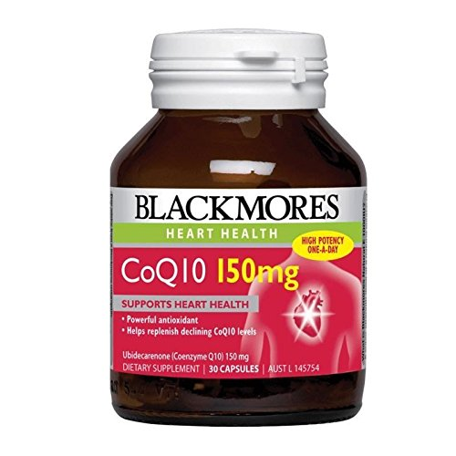 blackmores-coq10-150mg-high-potency-30-capsules-made-in-australia