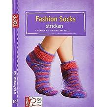 8366d1927f67ef Jubiläums-Titel 10 Fashion-Socks: Natürlich mit Bumerang-Ferse