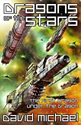 Dragons of the Stars (English Edition)