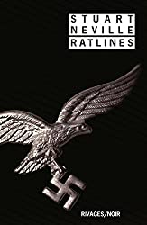 Ratlines (Rivages Thriller)