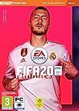 FIFA 20 - Code de Téléchargement pour PC