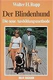 Der Blindenhund