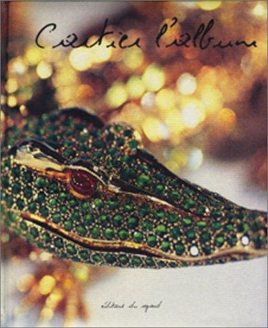 Cartier - L'Album