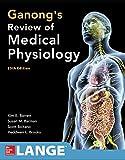 #9: Ganong'S Rev Of Med Physiology