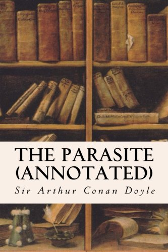 The Parasite (annotated)