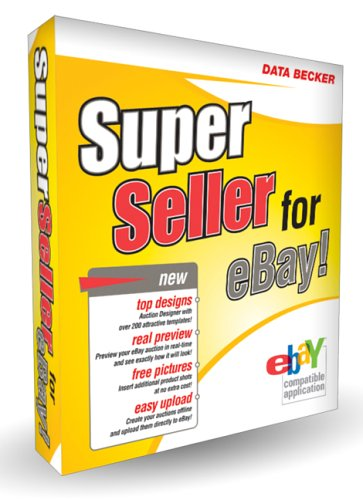 superseller-for-ebay-std