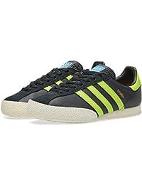 Adidas x Spezial Samba SPZL S75958-42 2/3