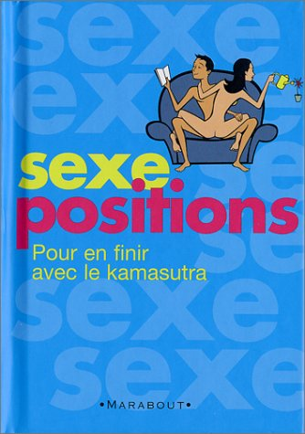 Sexe positions
