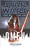 Fate of the Jedi: Omen (Star Wars)