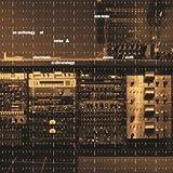 Anthology Of Noise & Elec 6