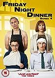 Friday Night Dinner Series kostenlos online stream