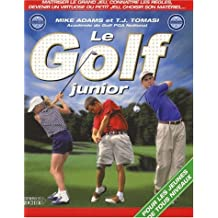 le Golf junior