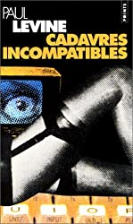 Cadavres incompatibles (Points          95)