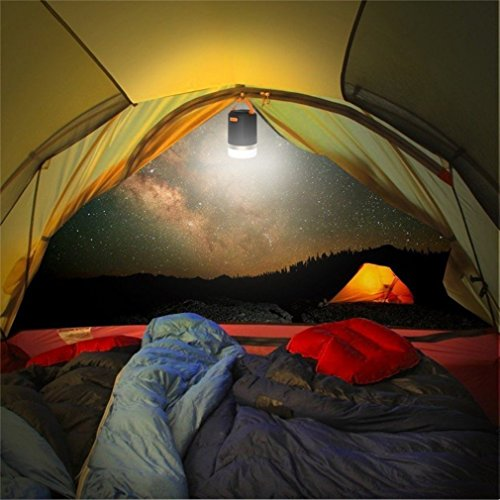 led-camping-laterne-leshp-portable-ultra-bright-8800mah-power-bank-ip65-wasserdichte-wiederaufladbar