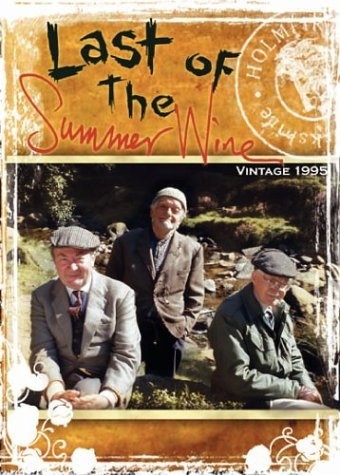 last-of-the-summer-wine-vintage-1995-dvd-1973-region-1-us-import-ntsc