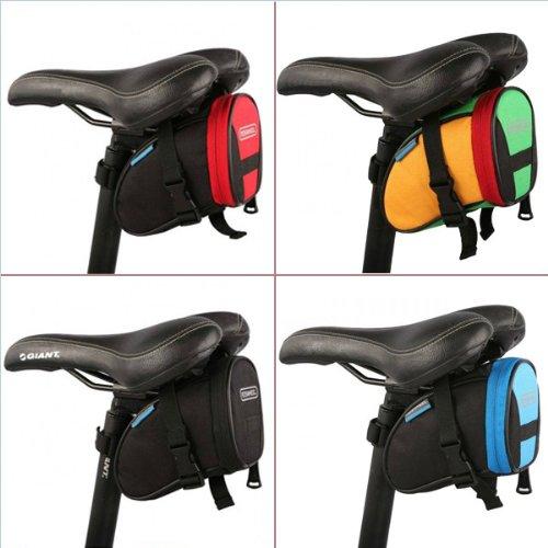 fahrrad-tasche-satteltasche-werkzeug-tasche