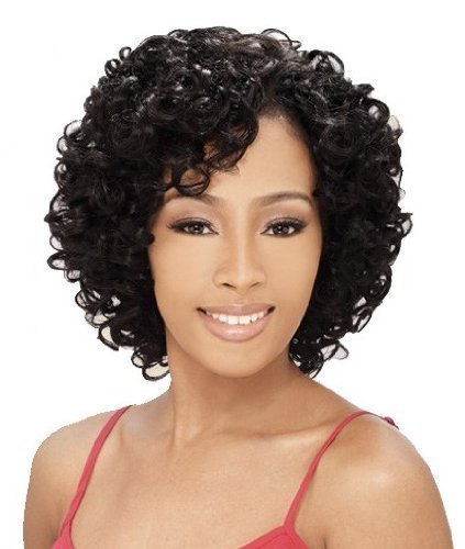 by-shake-n-go-milkyway-que-oprah-3pcs-human-hair-mastermix-weave-extension-1b-30-by-shake-n-go
