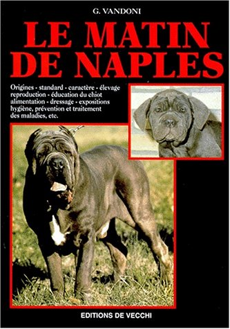 Le Mâtin de Naples