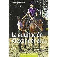 Equitacion alexander, la