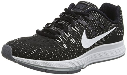 Nike W Air Zoom Structure 19, Chaussures de Sport Femme