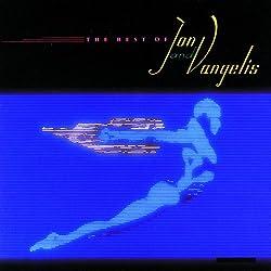 Jon & Vangelis | Format: MP3-DownloadVon Album:The Best Of Jon & Vangelis(13)Download: EUR 1,29