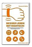Expert Marketplace - Prof. Thomas R. Köhler - Besser Leben mit Hightech!