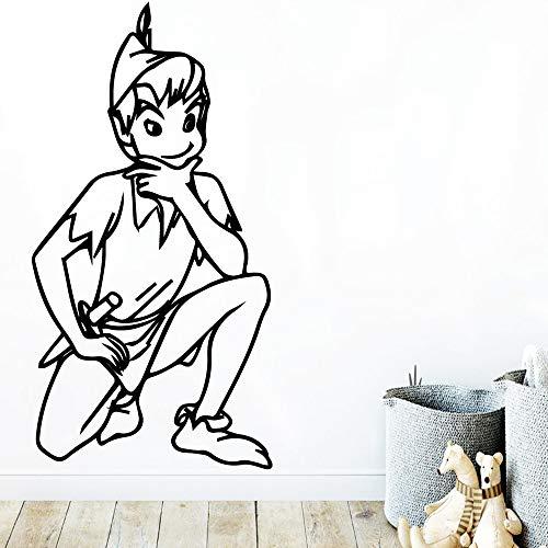Hot Cartoon Kinder Wandaufkleber Haus Dekor Dekoration Für Kinderzimmer Tapete Kunst Aufkleber 57 *...