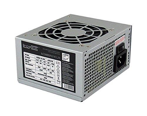LC Power LC300SFX V3.21 Netzteil