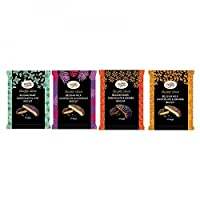 Cafe Bronte Premium Range Biscuits Chocolate Choices 3 x 48's 144 by Patterson Arran