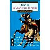 LA Chartreuse De Parme - French & European Pubns - 01/06/1973