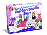 Creative Toys Haute Coutre Fashion Studio