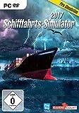 Schifffahrts-Simulator 2017 (PC) -