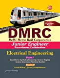 Guide to DMRC Electrical Engineering (Junior Engineering Recruitment Exam) (OLD EDITION) (OLD EDITION)