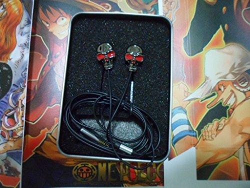 xmy-supreme-sound-skullcandy-in-ear-headphones-kopfhorer-w-metal-box-per-sony-ericsson-new