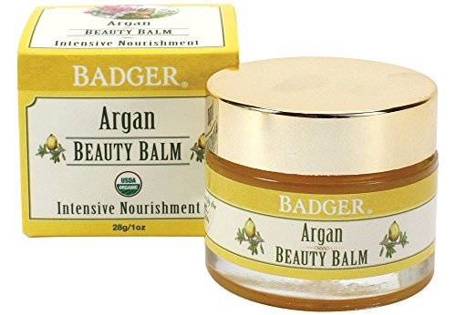 beauty-balm-argan-1-oz-28-g-badger-company-anzahl-1