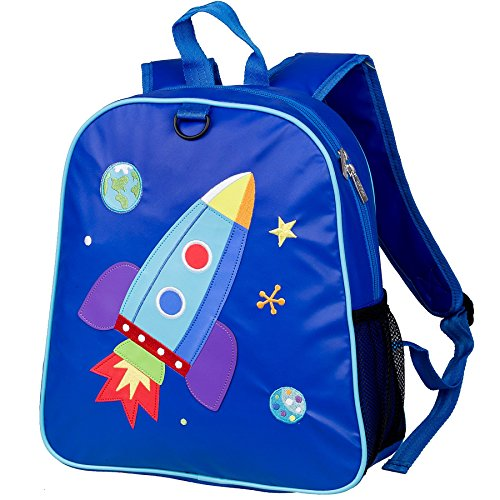embroidered-childrens-backpack-space