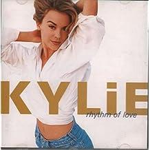 Rhythm Of Love [Import anglais]