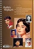 Image de Audrey Hepburn