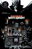 Batman: White Knight (2017-) (English Edition)