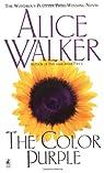 Color Purple par Walker